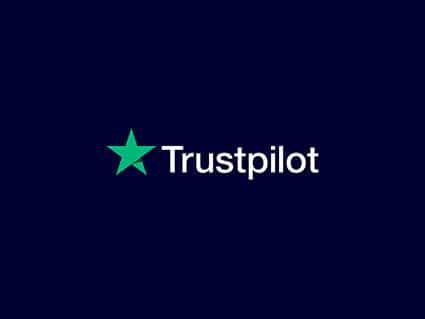 Nextt joins Trustpilot